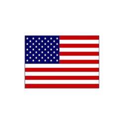 American Flag Decal / Sticker corona virus decal, american flag, Covid-19, sticker
